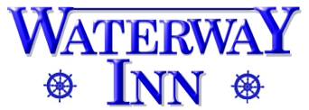 The Waterway Inn